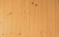 天然木材の壁 画像